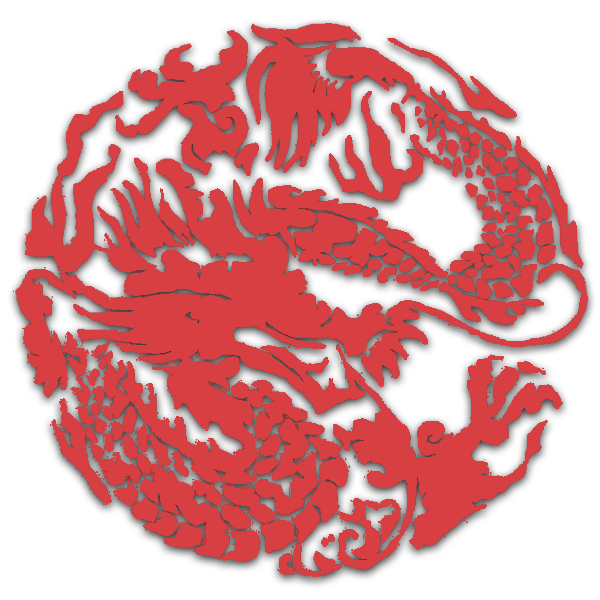 logo_dragon_red